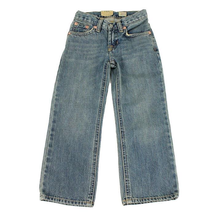 Ralph Lauren - Spodnie jeansowe