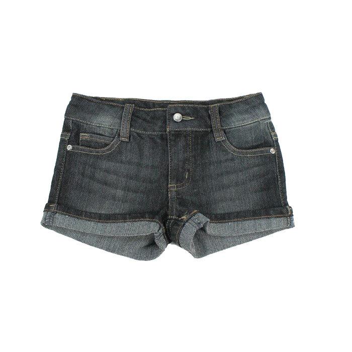 DKNY - Spodenki jeansowe
