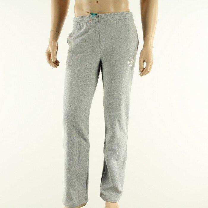 Adidas - Spodnie dresowe