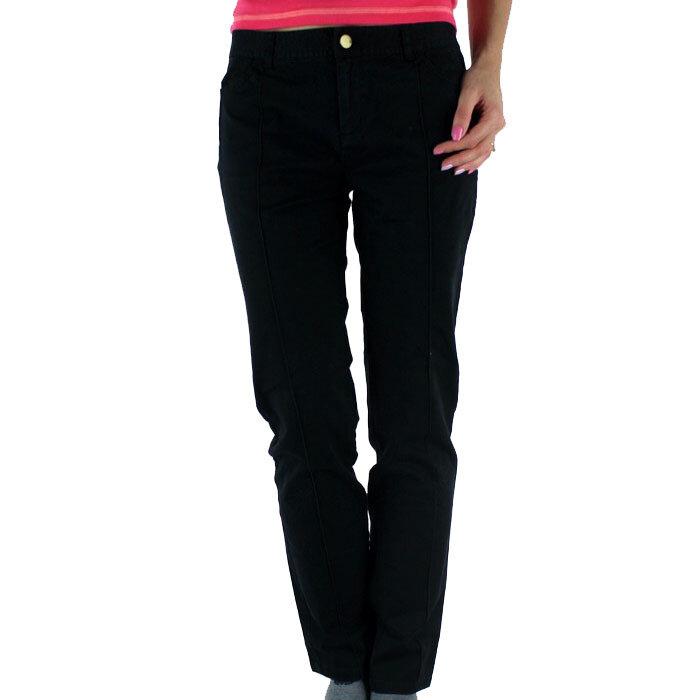 QMack - Spodnie