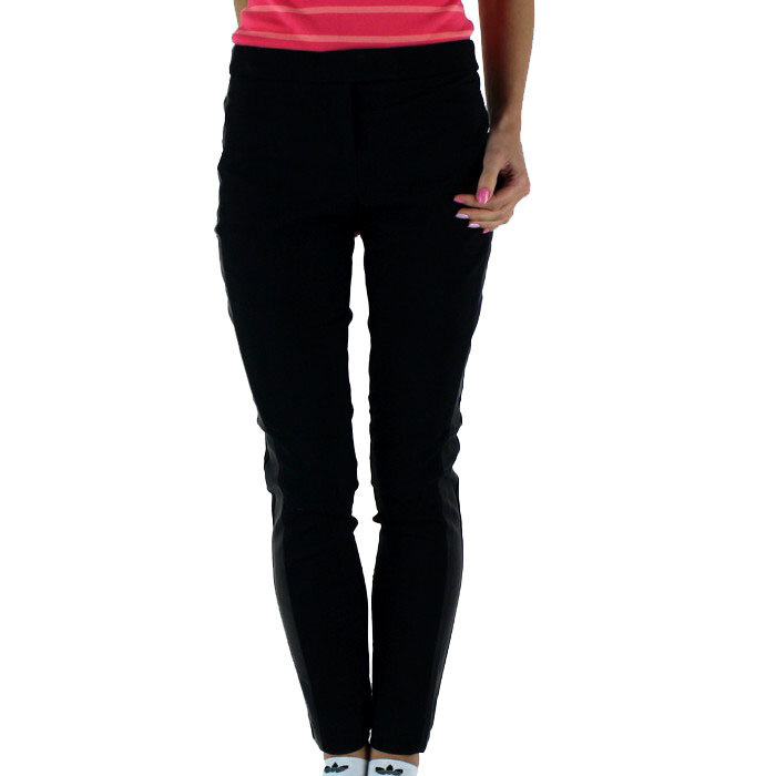 Style & Co - Kalhoty