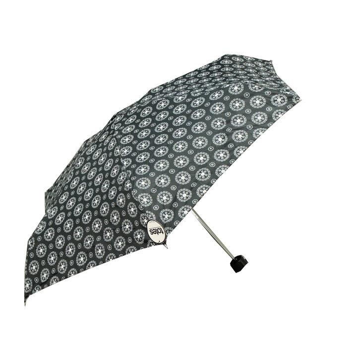 Totes - Parasolka