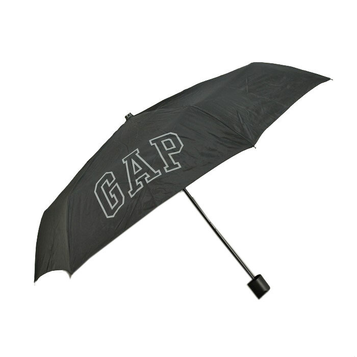 Gap - Parasolka