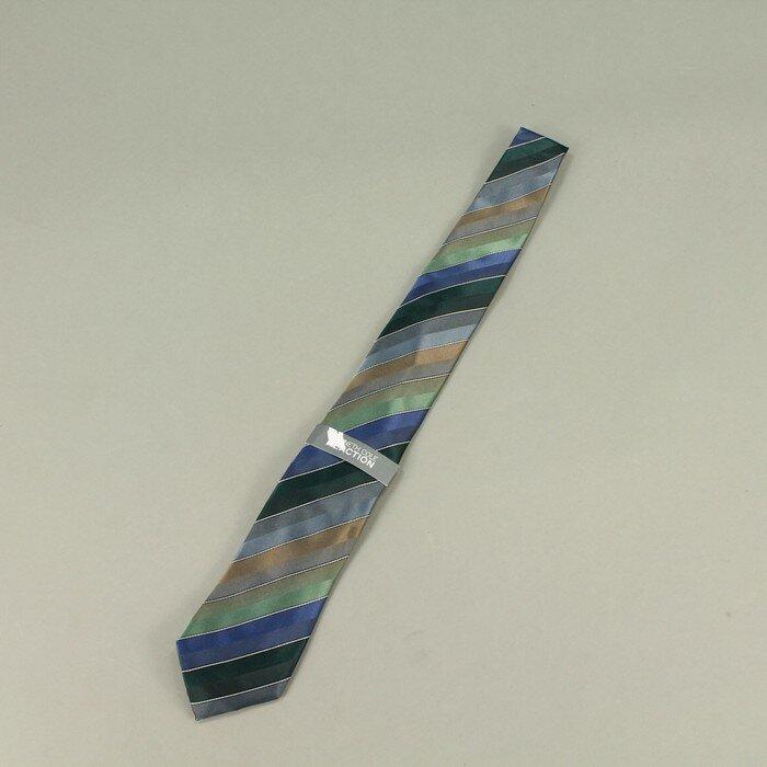 Kenneth Cole - Krawat