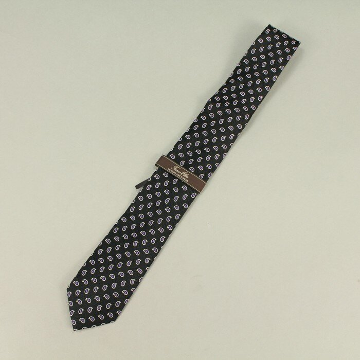 Tasso Elba - Krawat