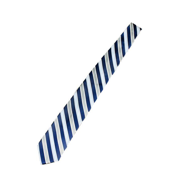 Club Room - Krawat