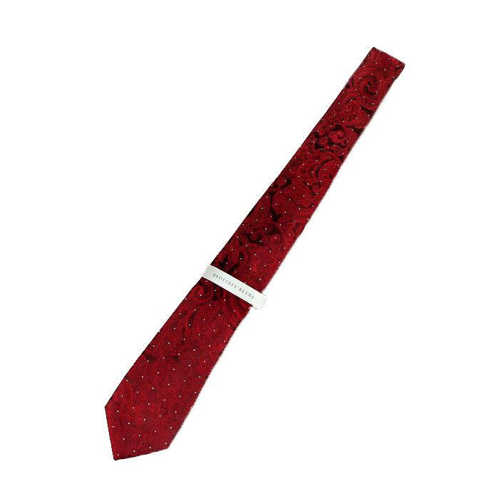 Geoffrey Beene - Krawat