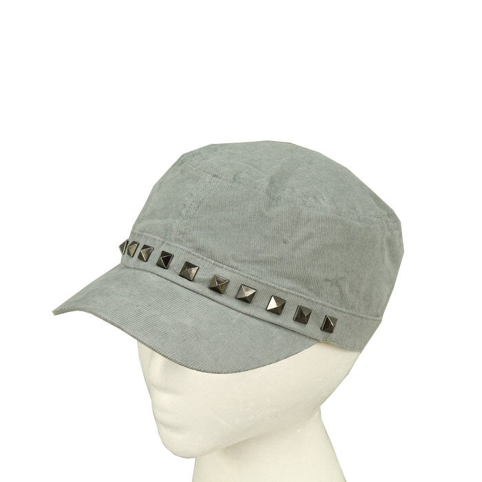 August - Hat
