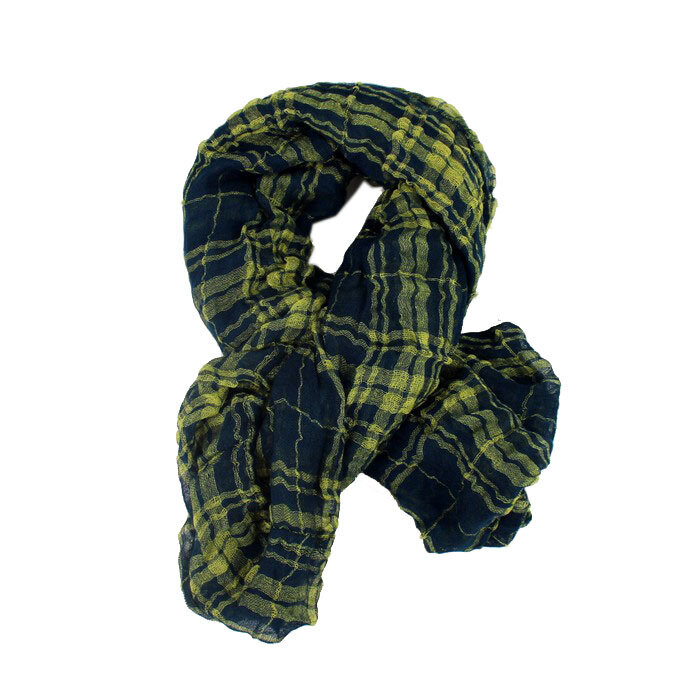 Echo - Šátek