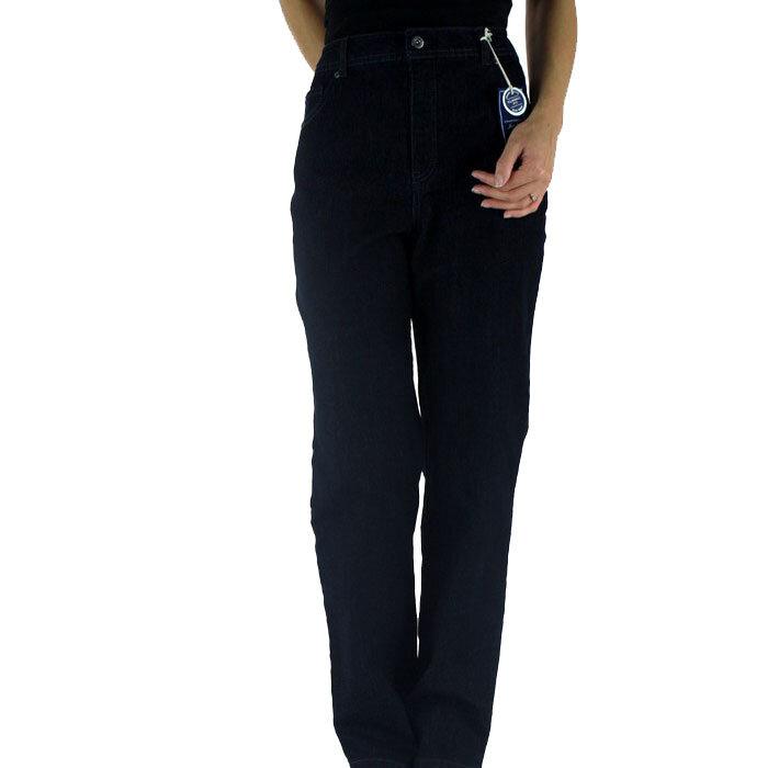 Charter Club - Spodnie
