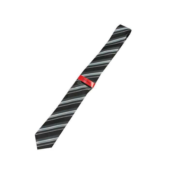 Alfani - Krawat