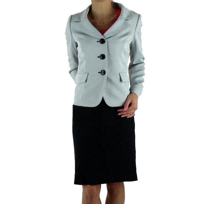 Le Suit Separates - Garnitur