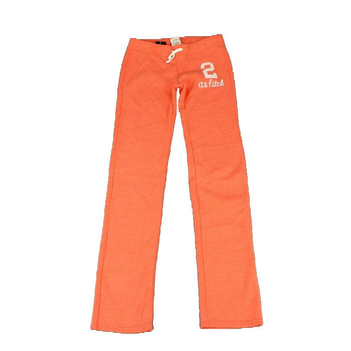 Abercrombie kids - Spodnie