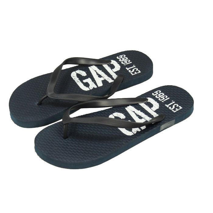 Gap - Obuwie