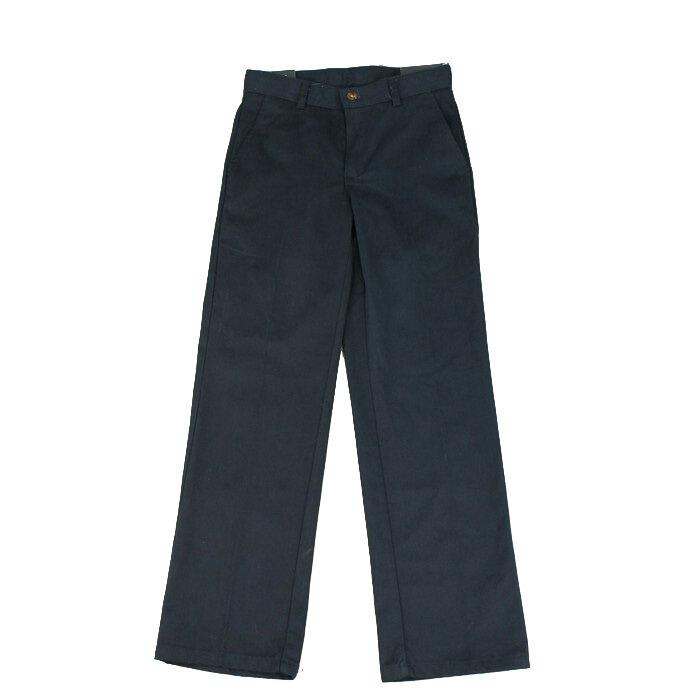 Nautica - Spodnie