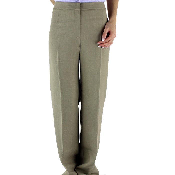 Evan-Picone - Spodnie