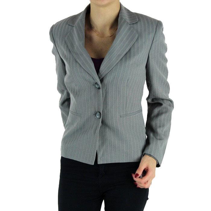 Le Suit Separates - Marynarka