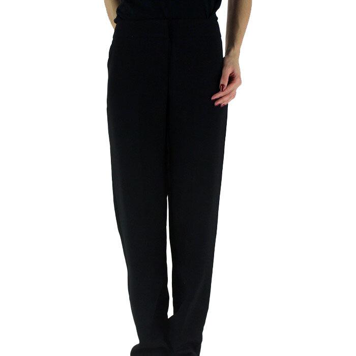 Tahari - Kalhoty
