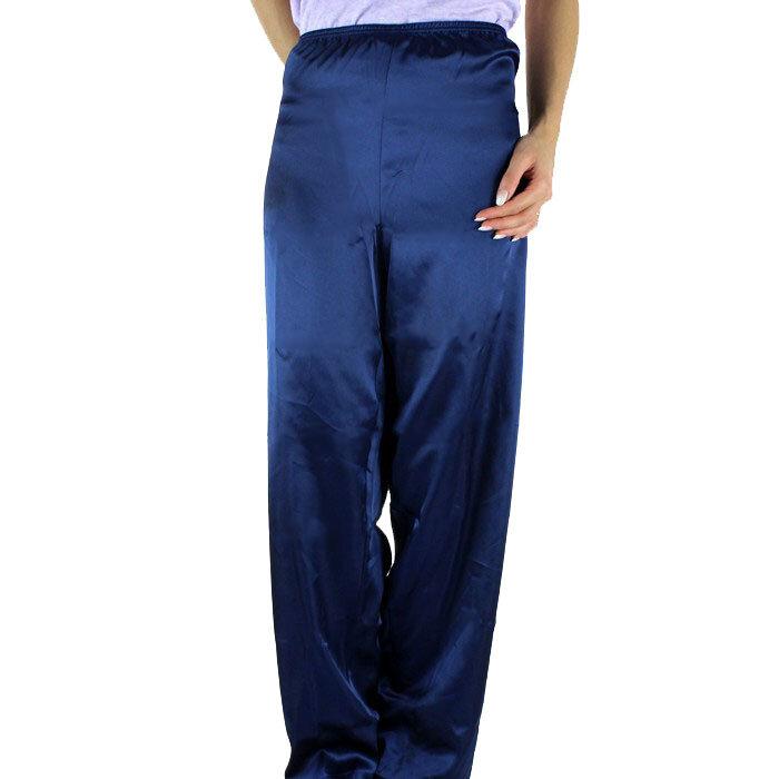Unknown Brand - Pizama - spodnie