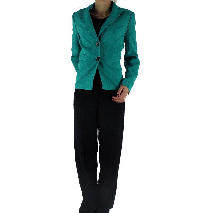 Le Suit - Garnitur