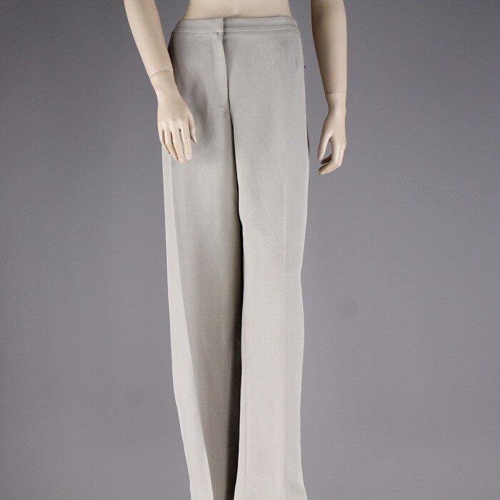 Le Suit - Kalhoty