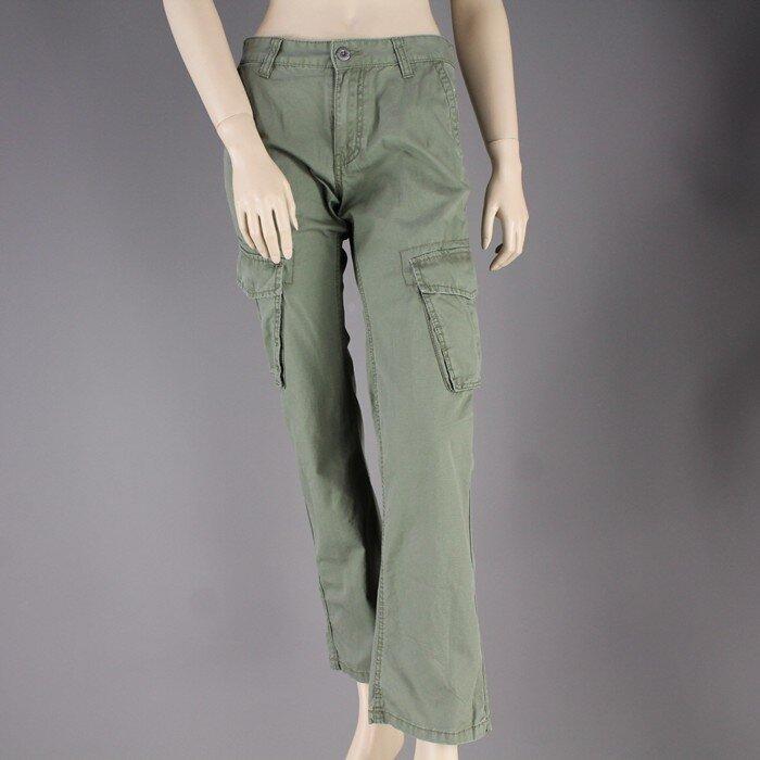 Epic Threads - Spodnie