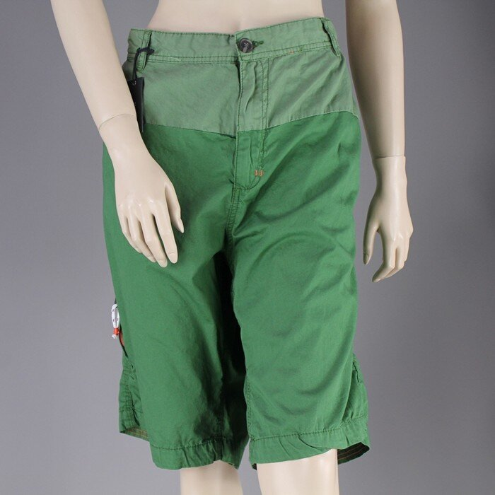 Buffalo - Spodnie