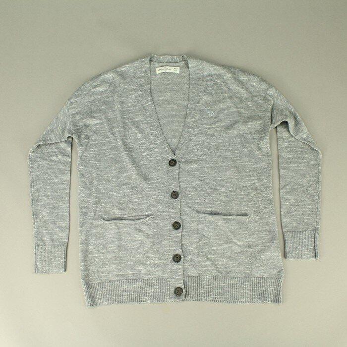 Abercrombie kids - Sweter