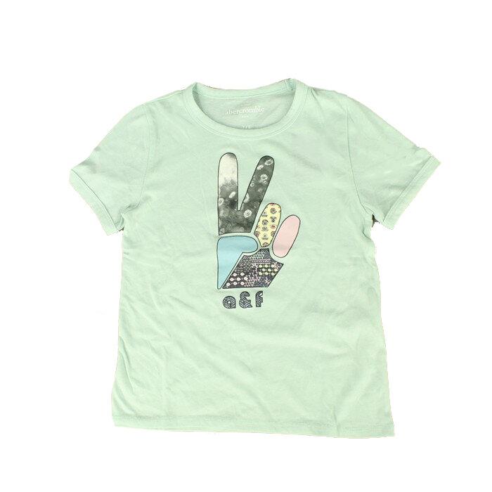 Abercrombie kids - Koszulka