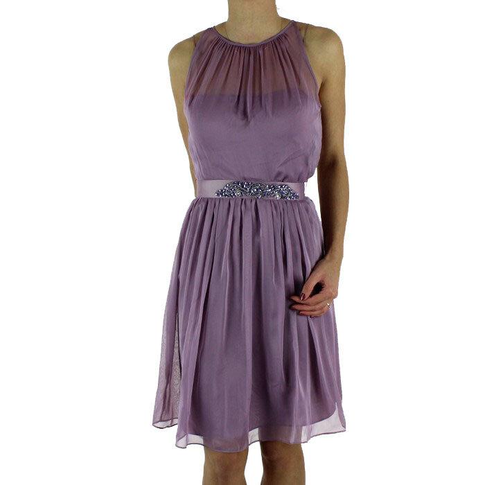 Adrianna Papell - Dress