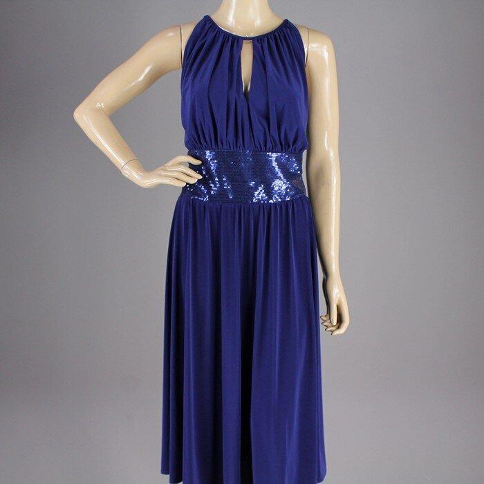db4468d66c04 Originálne značkové oblečenie z USA. 10.000+ spokojných ...