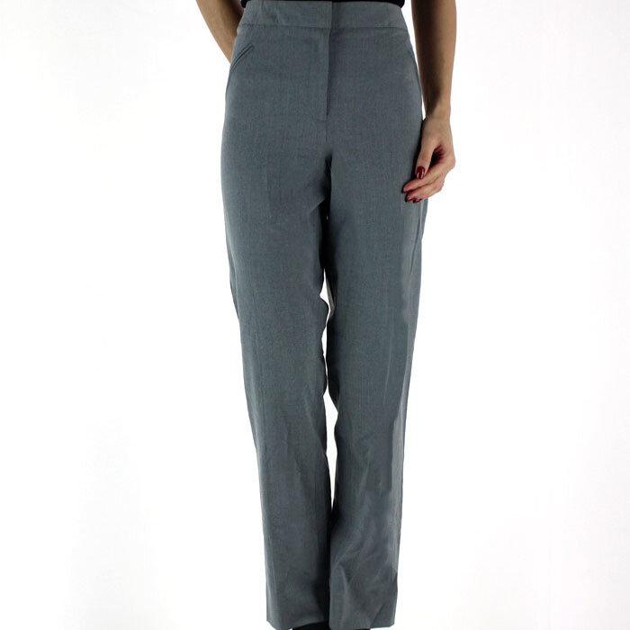 Tahari - Spodnie