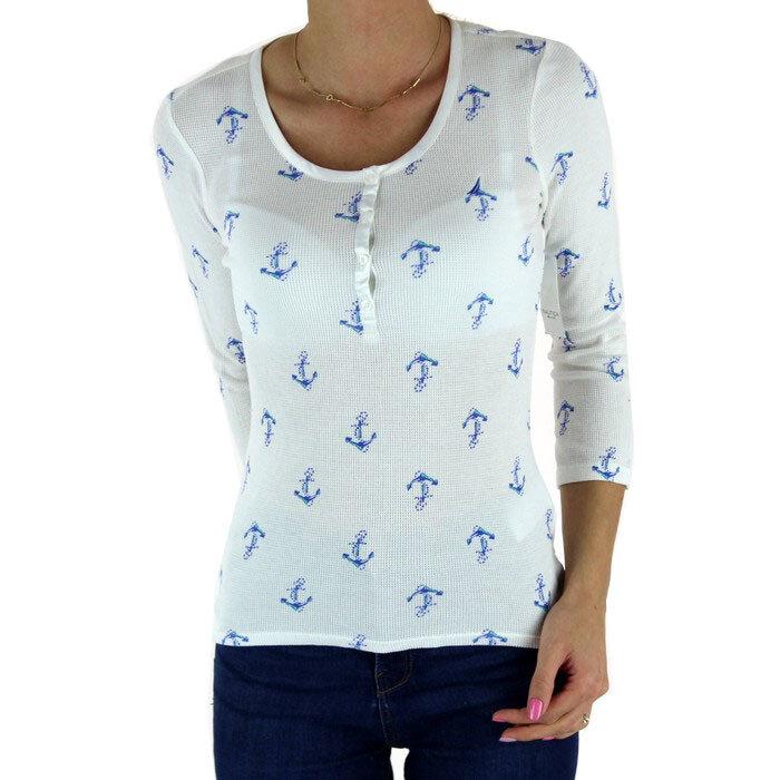 Nautica - Koszulka