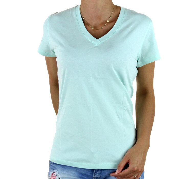 Hue - Koszulka