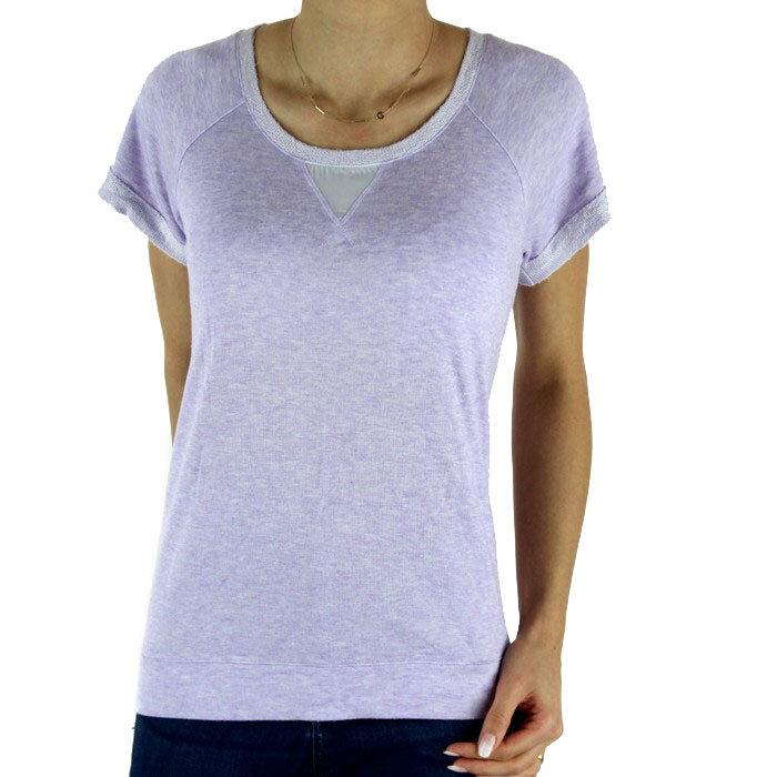 Alfani - Piżama - koszulka