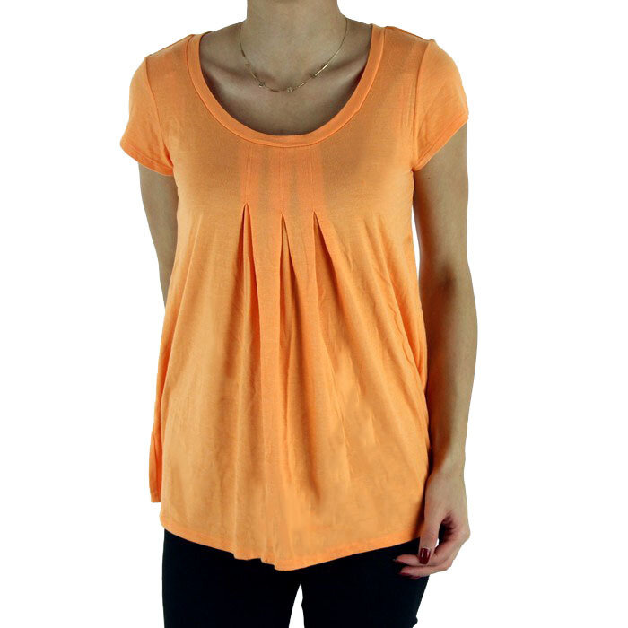 Hue - Piżama - koszulka