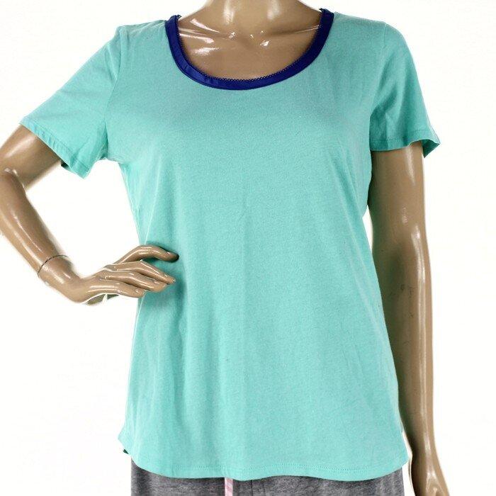 Nautica - Piżama - koszulka