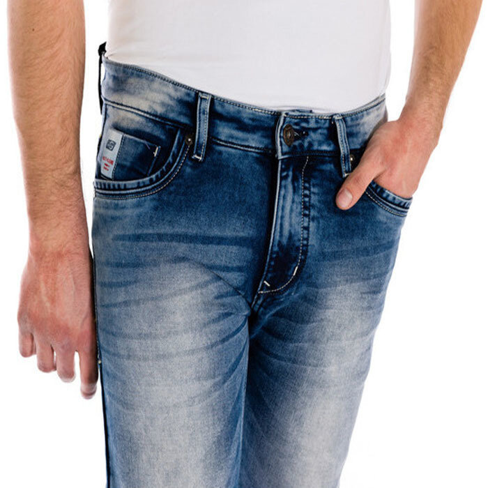 Natt-G - Jeans