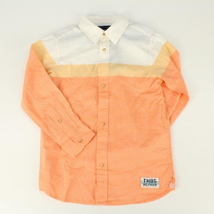 Tommy Hilfiger - Koszula