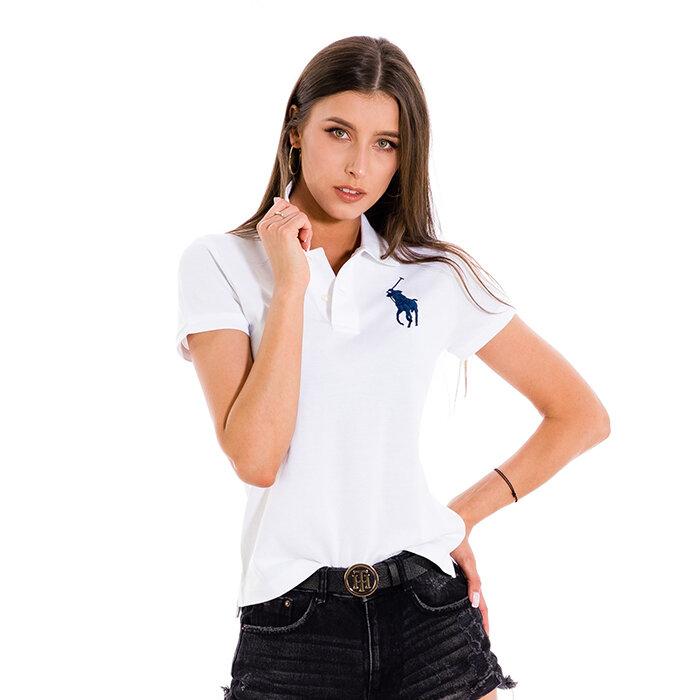 Ralph Lauren - Polo Skinny Fit