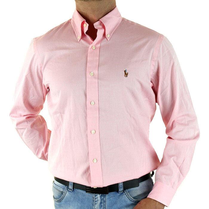 Ralph Lauren - Košeľa