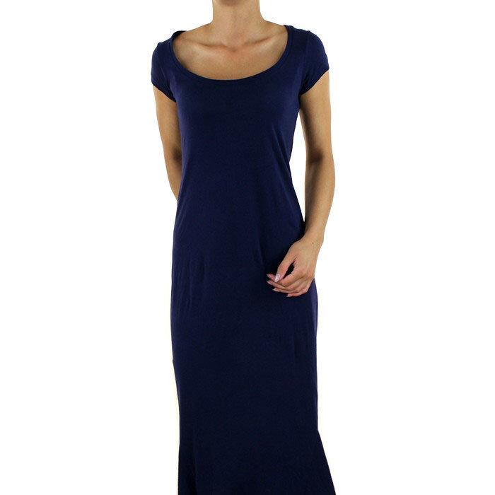 Ralph Lauren - Kleid