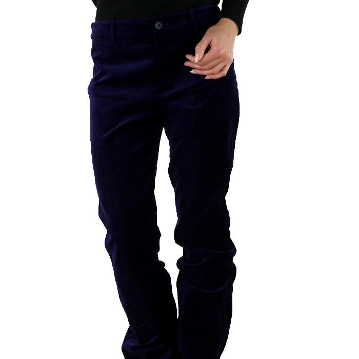 Ralph Lauren - Kalhoty