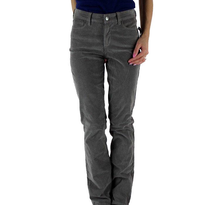 NYDJ - Spodnie