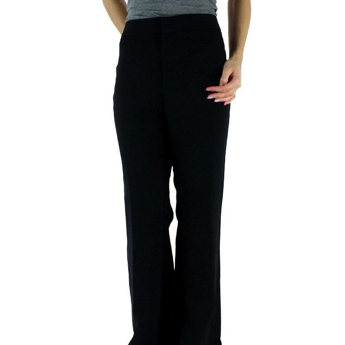 I-N-C - Spodnie