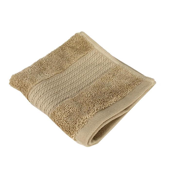 Ralph Lauren - Ręcznik