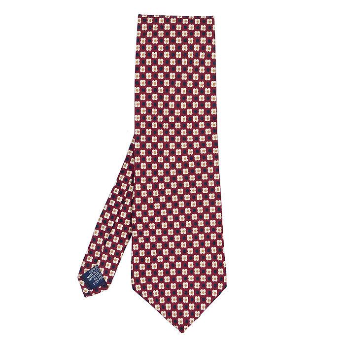 Old Navy - Krawatte