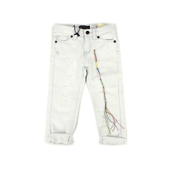 Lucky Brand - Spodnie