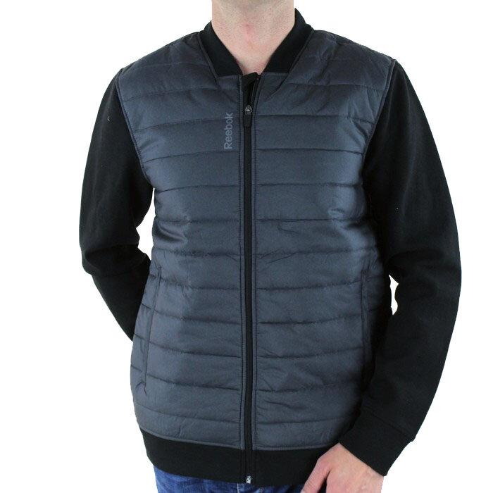 Reebok - Coat