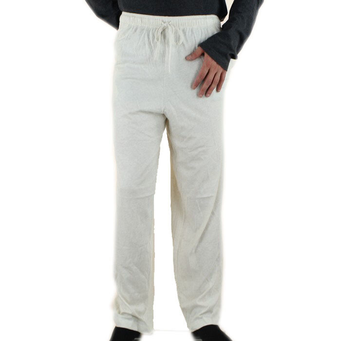 Ralph Lauren - Pizama - spodnie